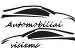 Automobilių supirkimas - MB Automobiliai visiems